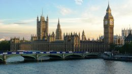 houses-of-parliament-pd