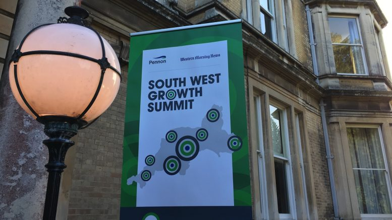 sw-growth-summit-21-10-16