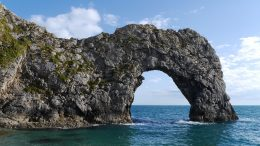 Durdle Door Dorset (PD)